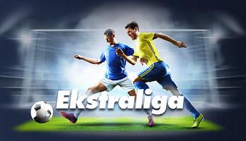 Ekstraliga - wirtualne sporty bukmachera Milenium