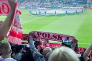 legalni bukmacherzy wspierają polski sport