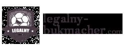 Legalny-Bukmacher.com